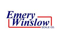 EMERY WINSLOW