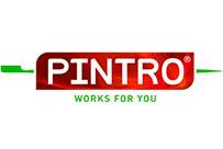 Pintro