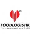 FOODLOGISTIC